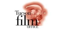 Tucson Film Office